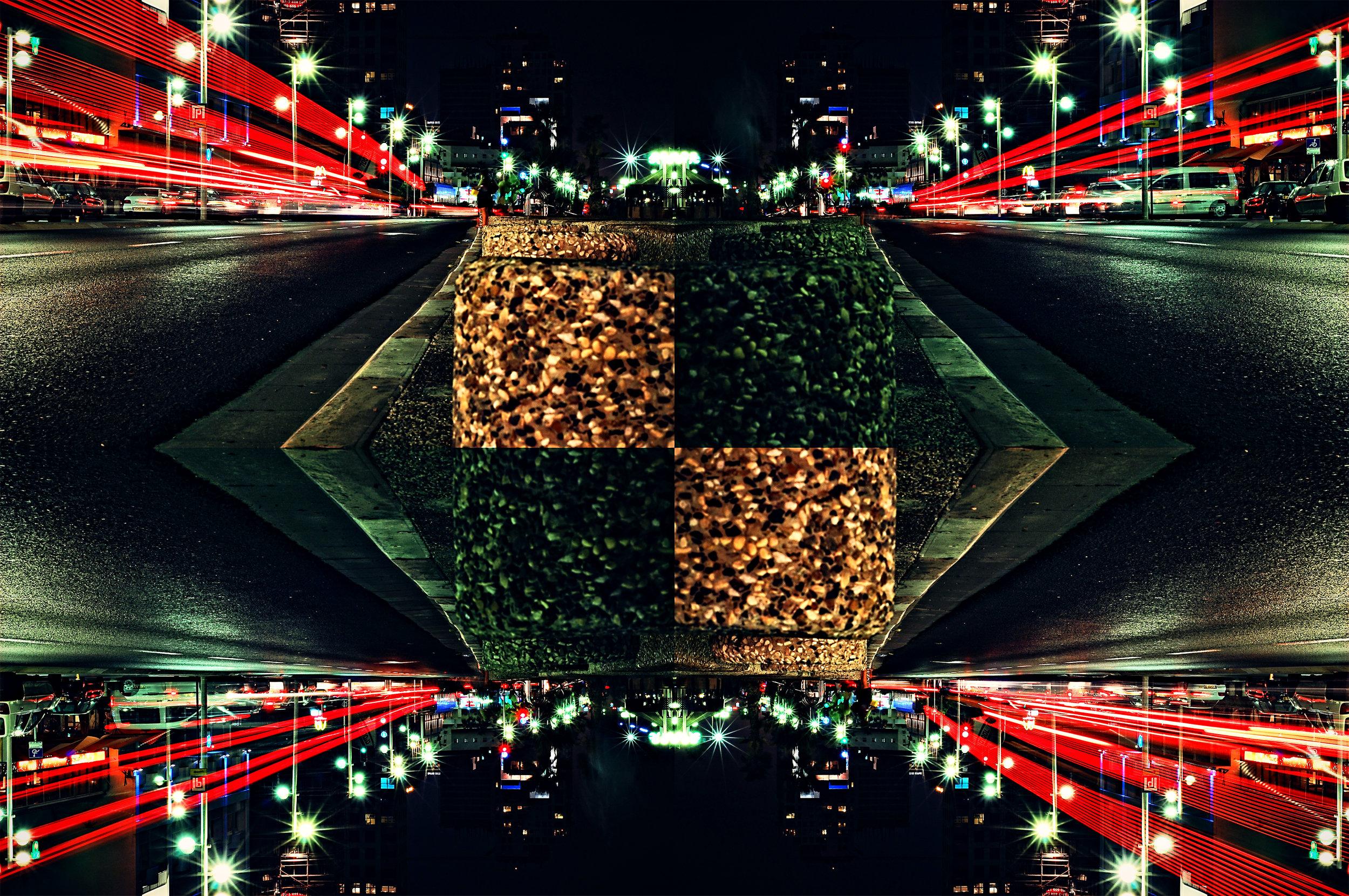 mad city1.1.jpg