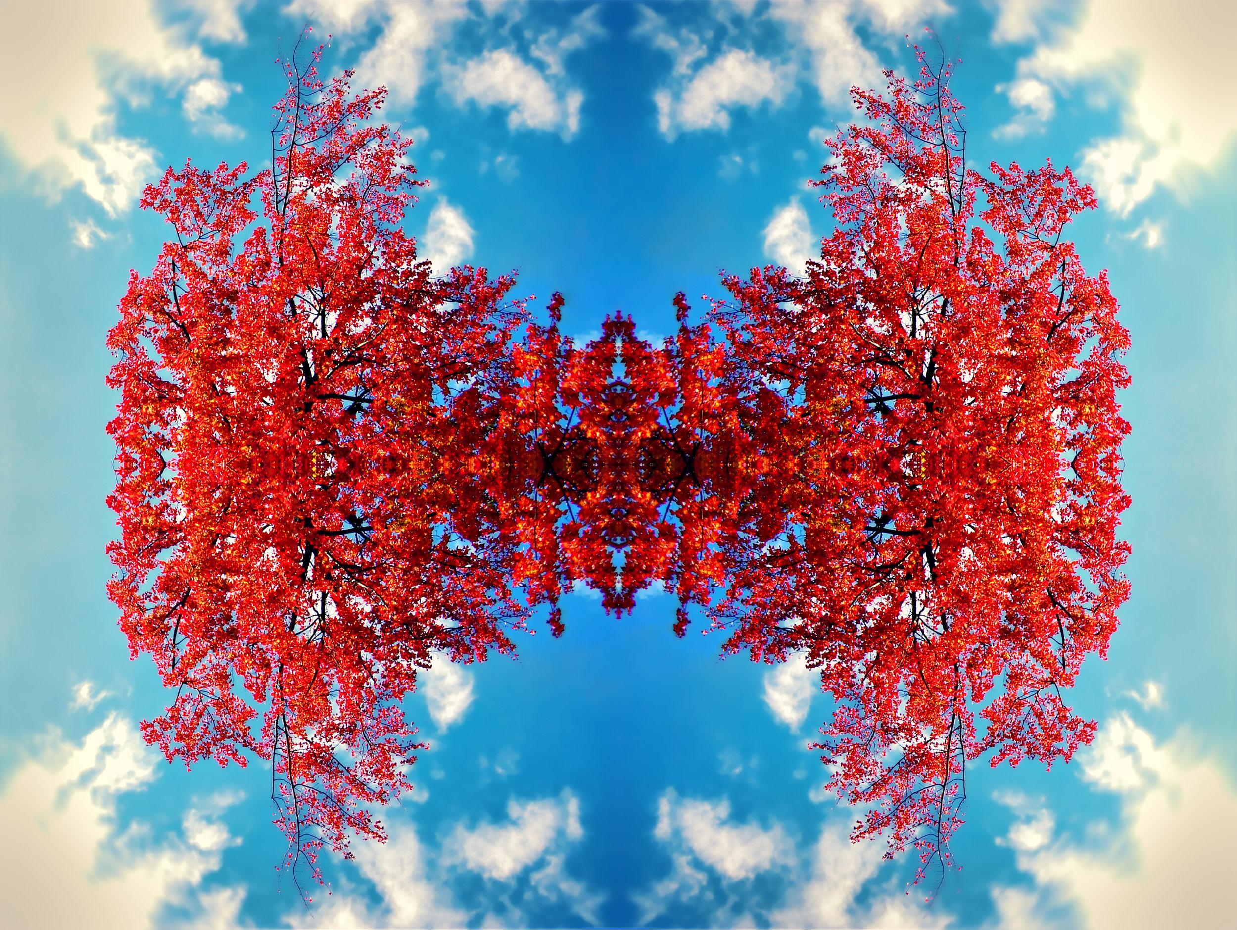 red flame.jpg