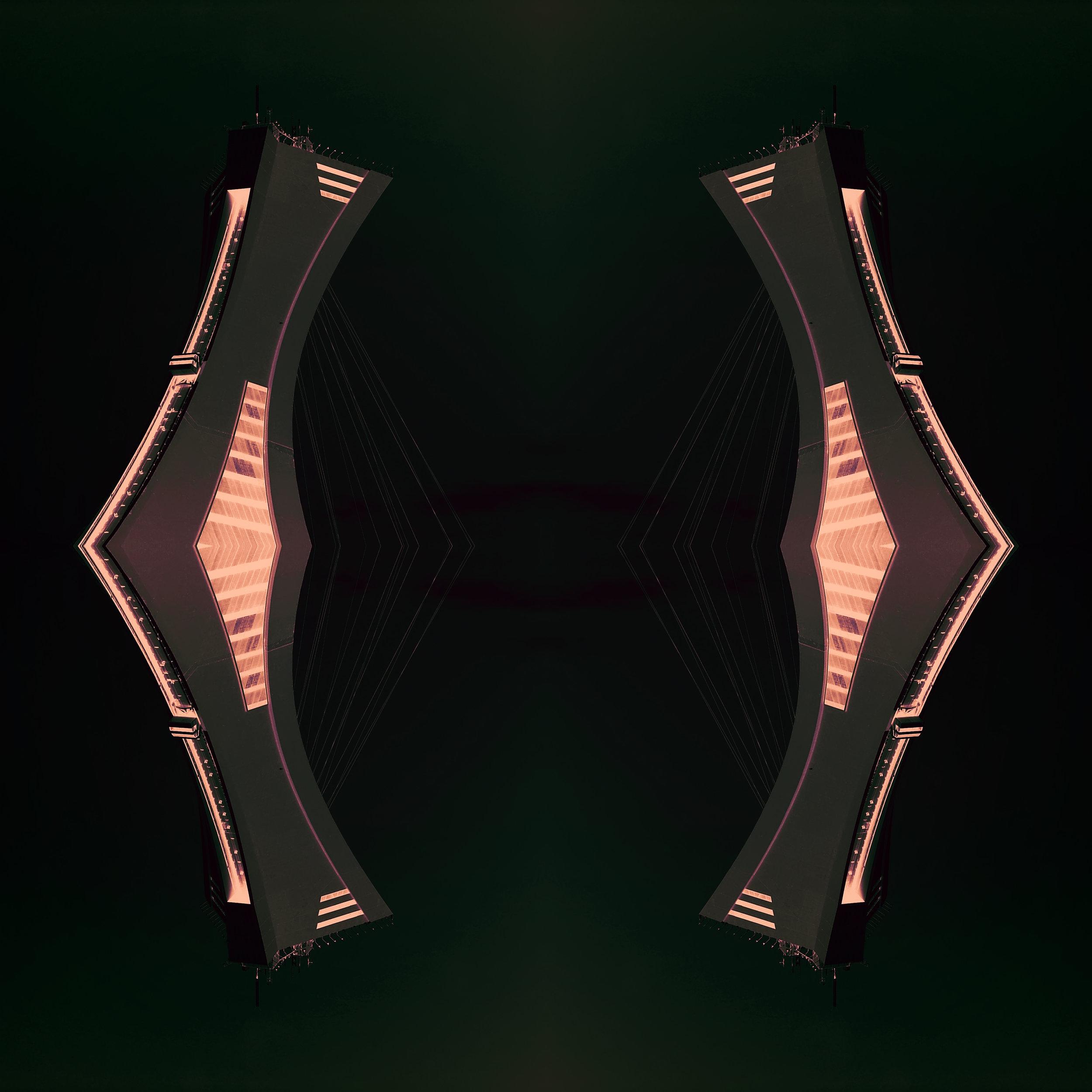 the elevator.jpg