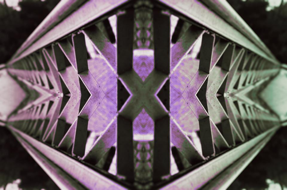 x's-wideopen.jpg