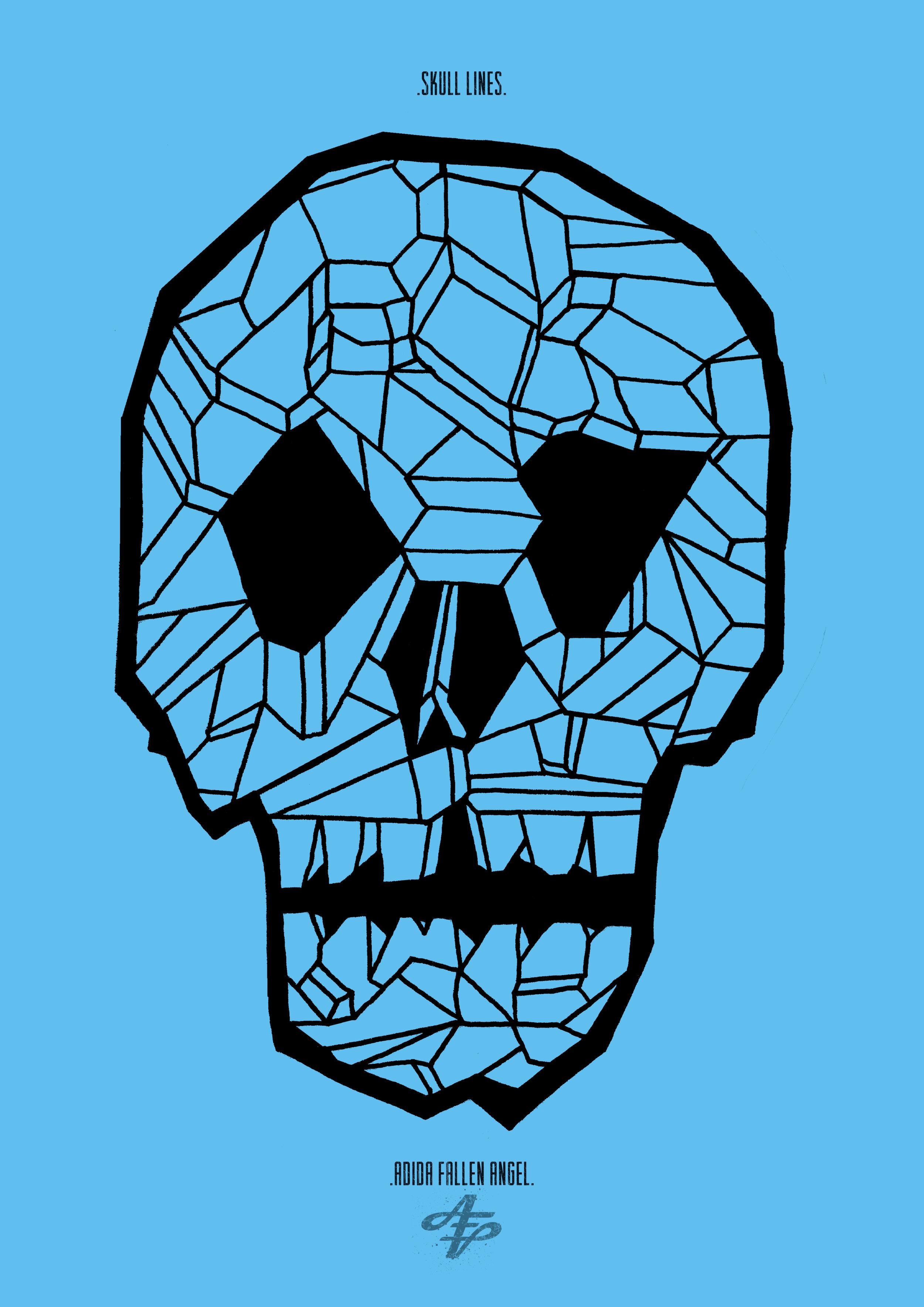 lines skull.jpg