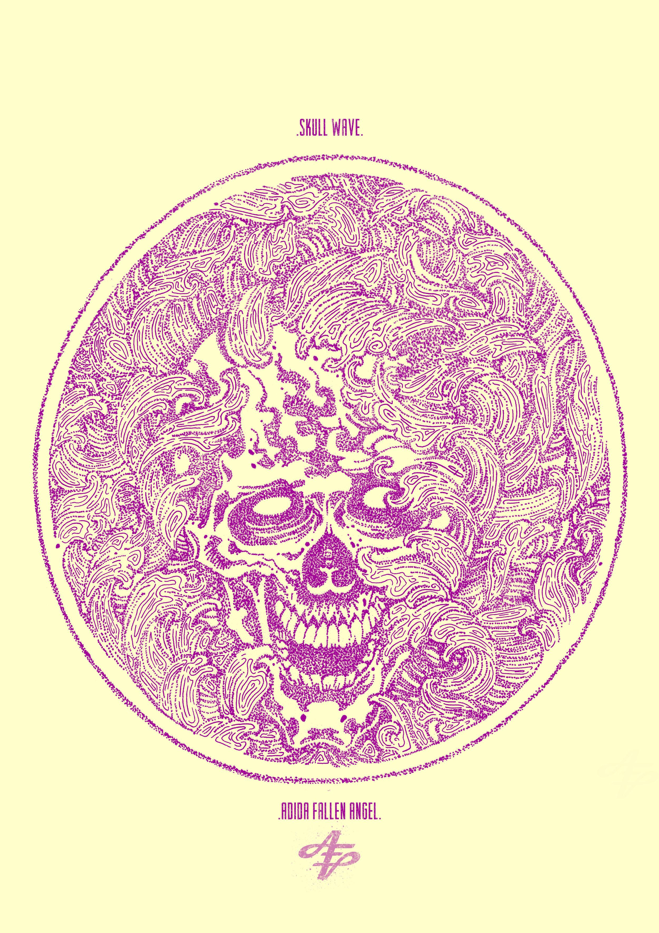 skullwave2.jpg
