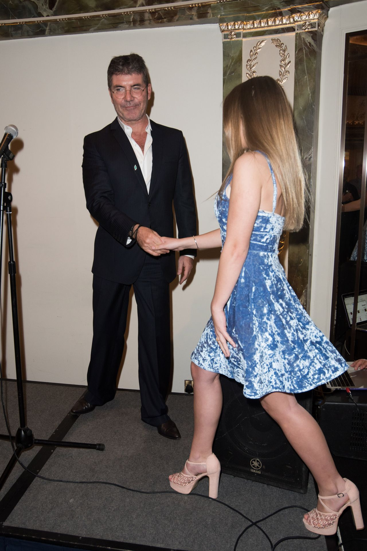 connie-talbot-shooting-star-chase-children-s-hospice-at-the-dorchester-london-05-26-2017-5.jpg