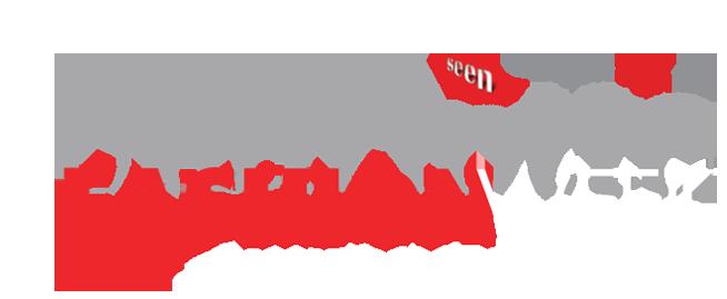 Charlotte_Fashion_Week_Header_Date2a.png