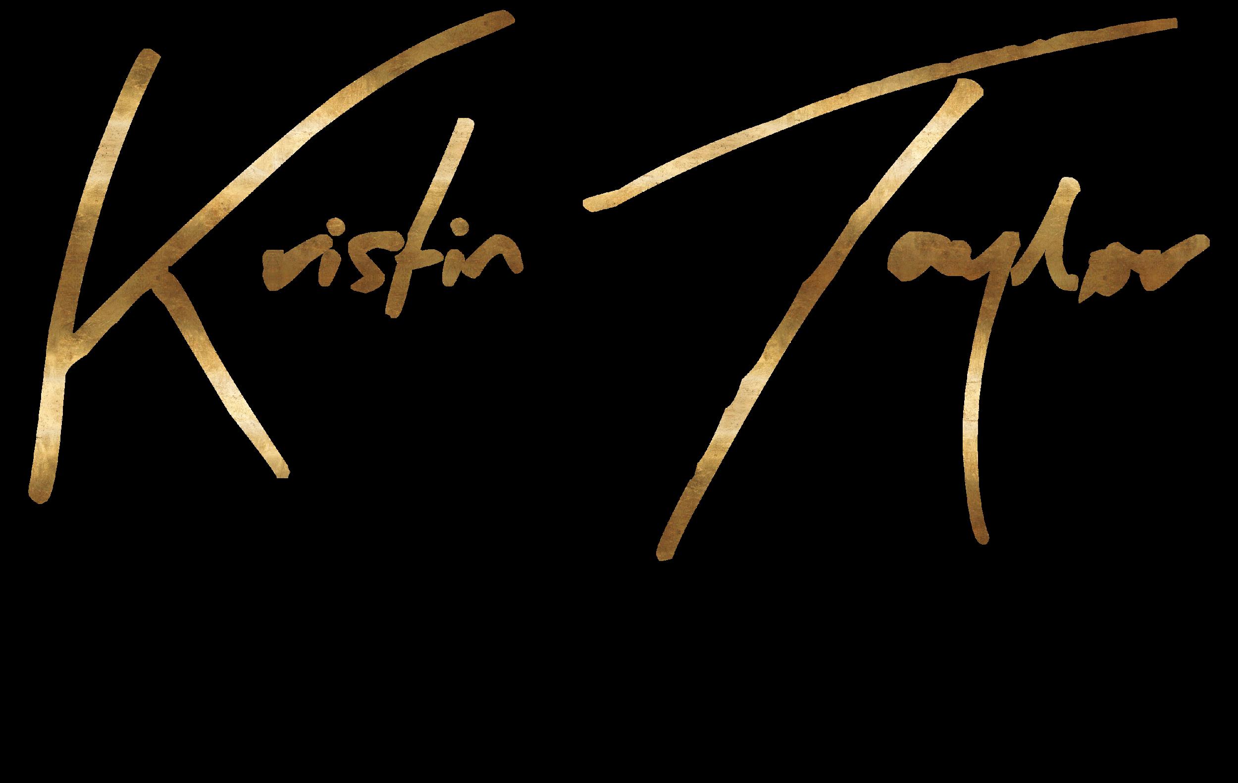 Kristin-Taylor-Submark.png