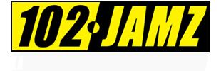 WJMH_Header_Large_Logo.png
