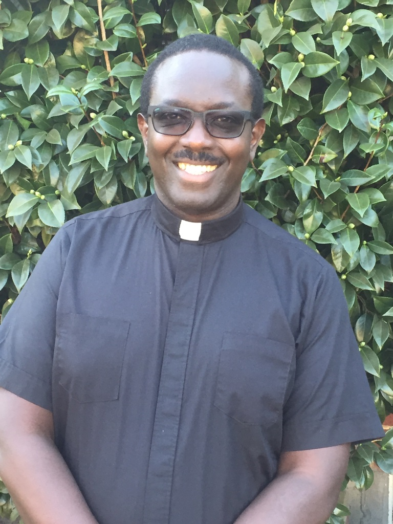 Fr. Justus #2 OCT 2017.jpg