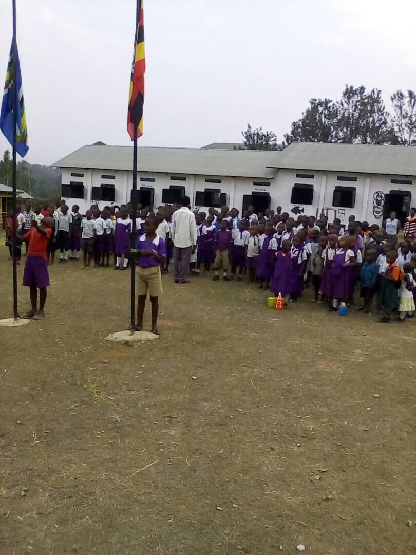 Grand opening for St. John Modern Primary School.jpg