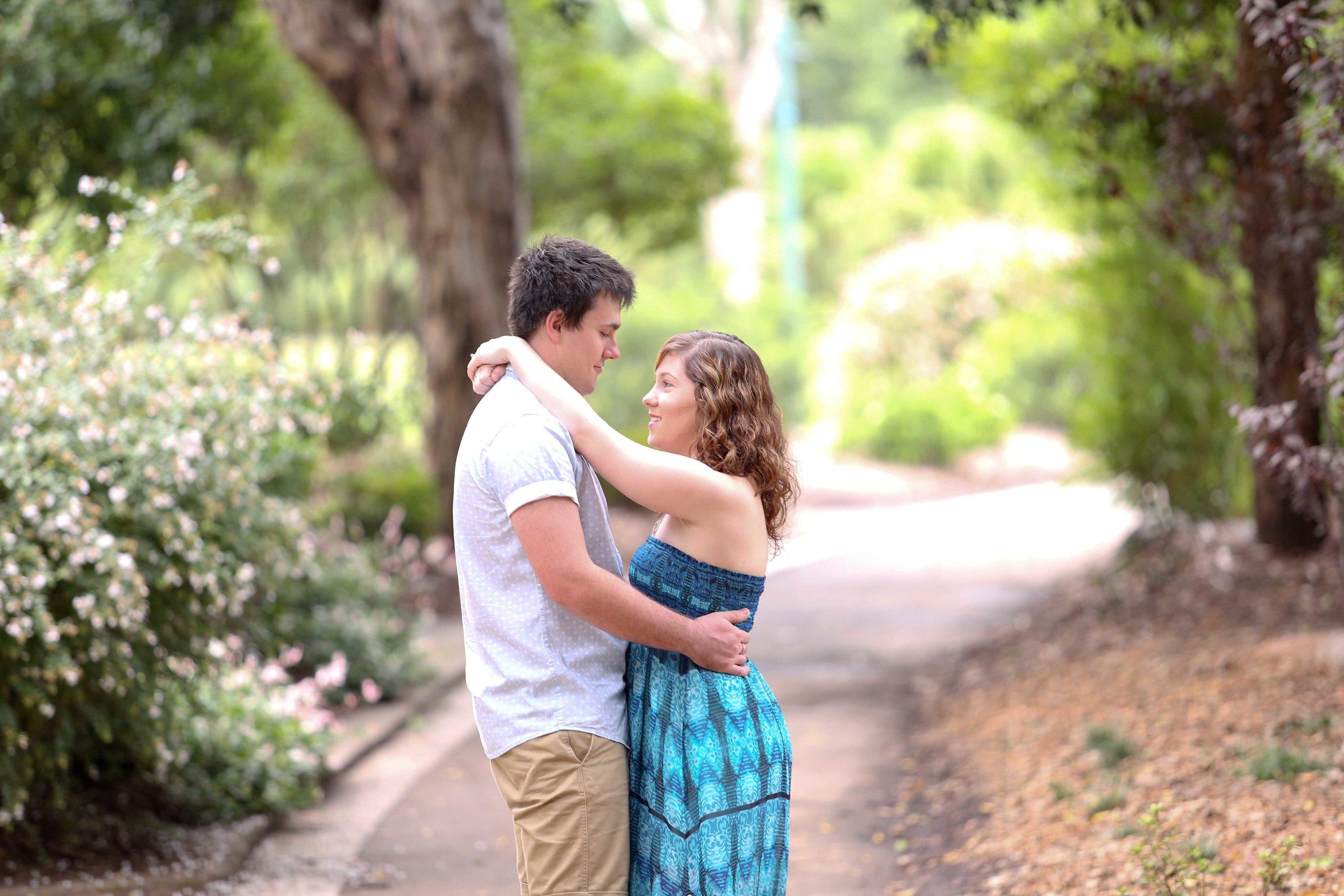 Danielle and Shane-12 Review.jpg