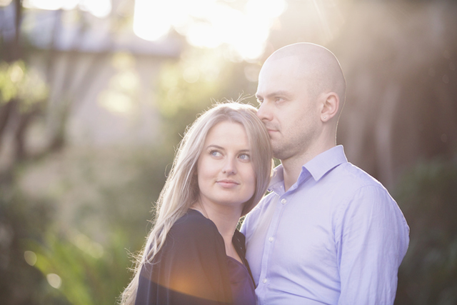 Tanya and Ben Pre-wedding - 3.jpg