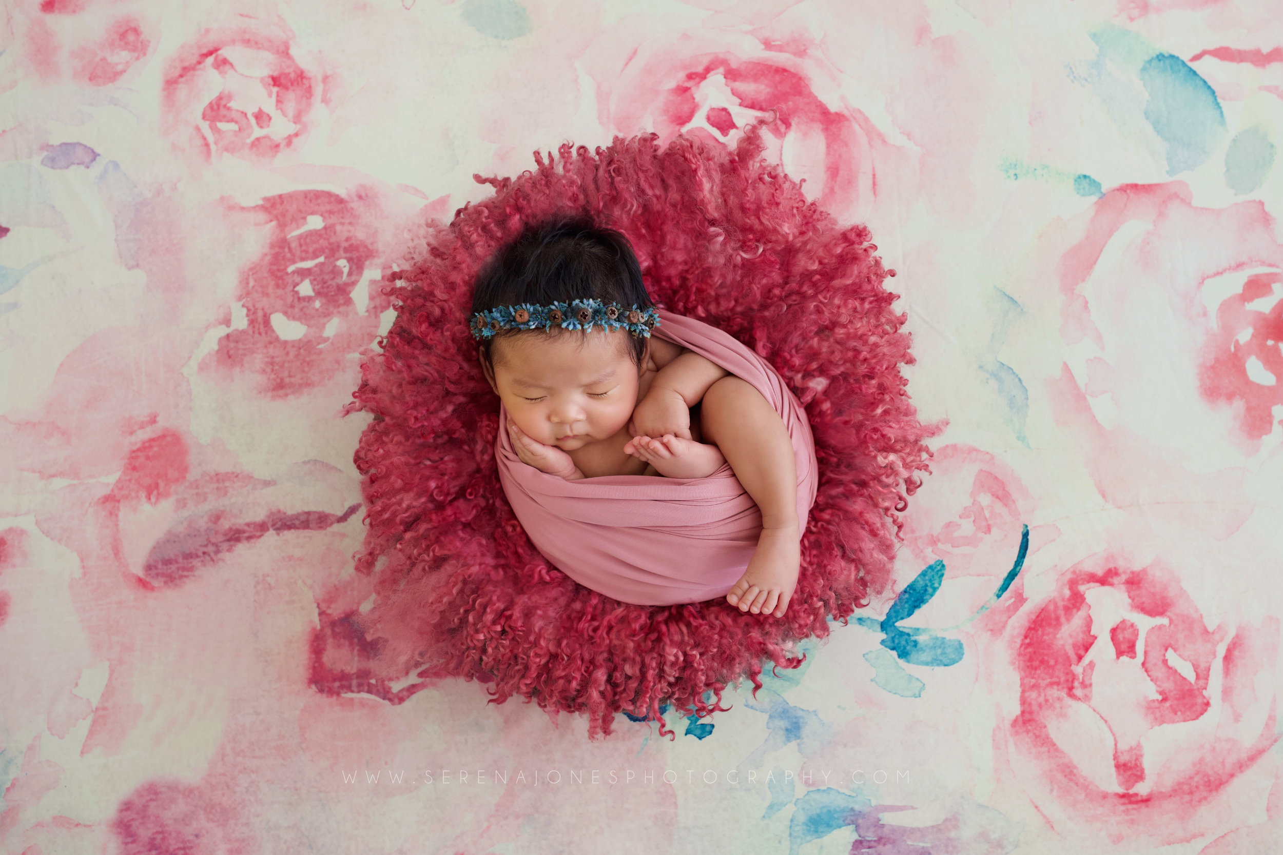 Serena Jones Photography - Tiara Joy Wu - 13.jpg