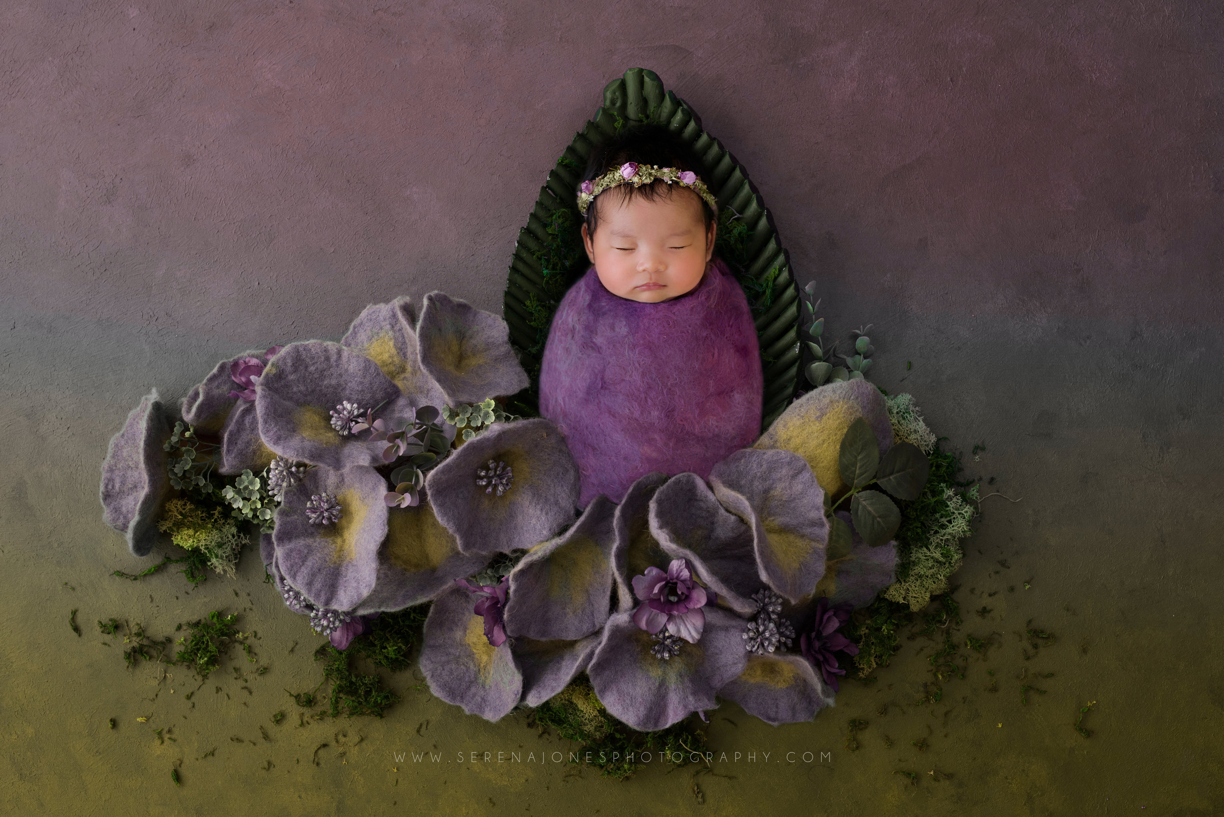Serena Jones Photography - Tiara Joy Wu - 14.jpg