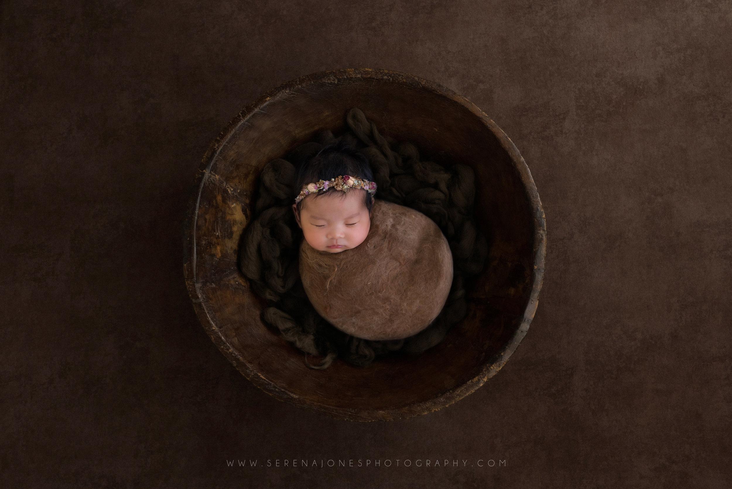 Serena Jones Photography - Tiara Joy Wu - 19.jpg