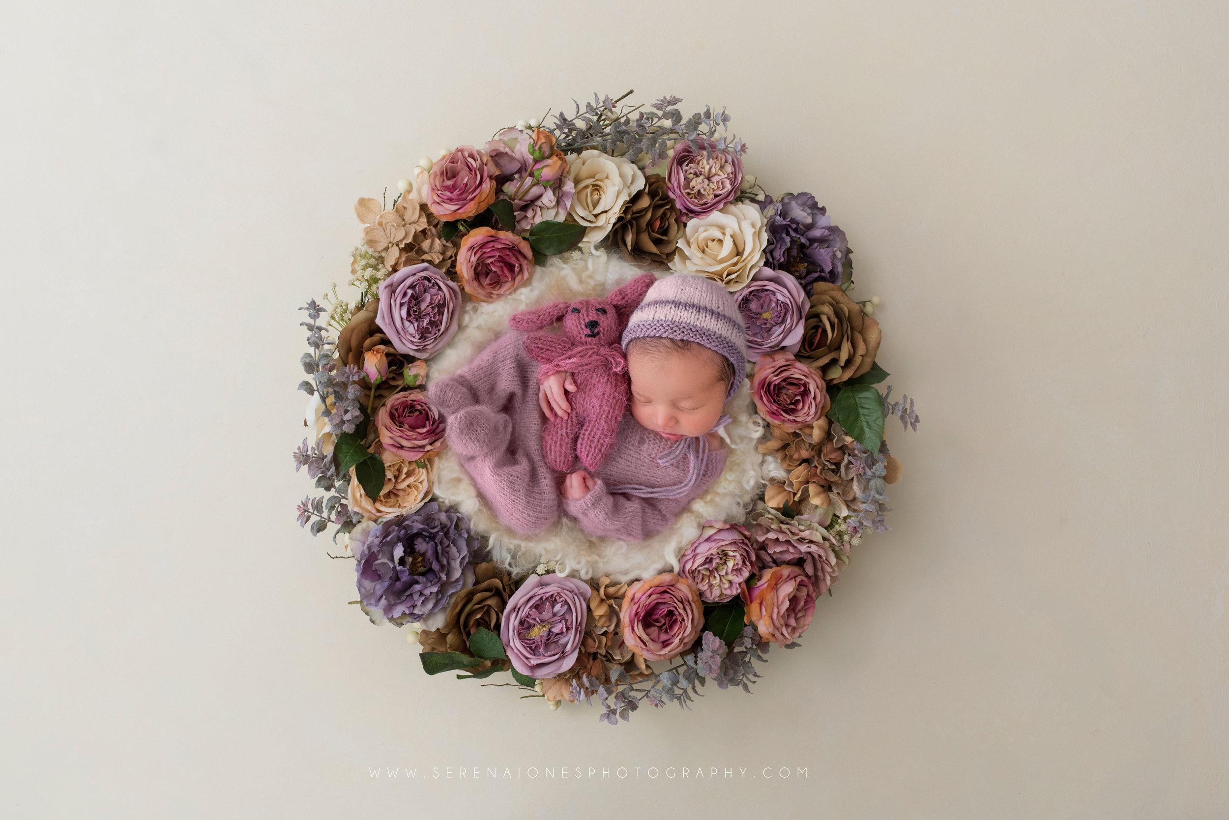 Serena Jones Photography - Alexandra Rose Nardo - 42.jpg