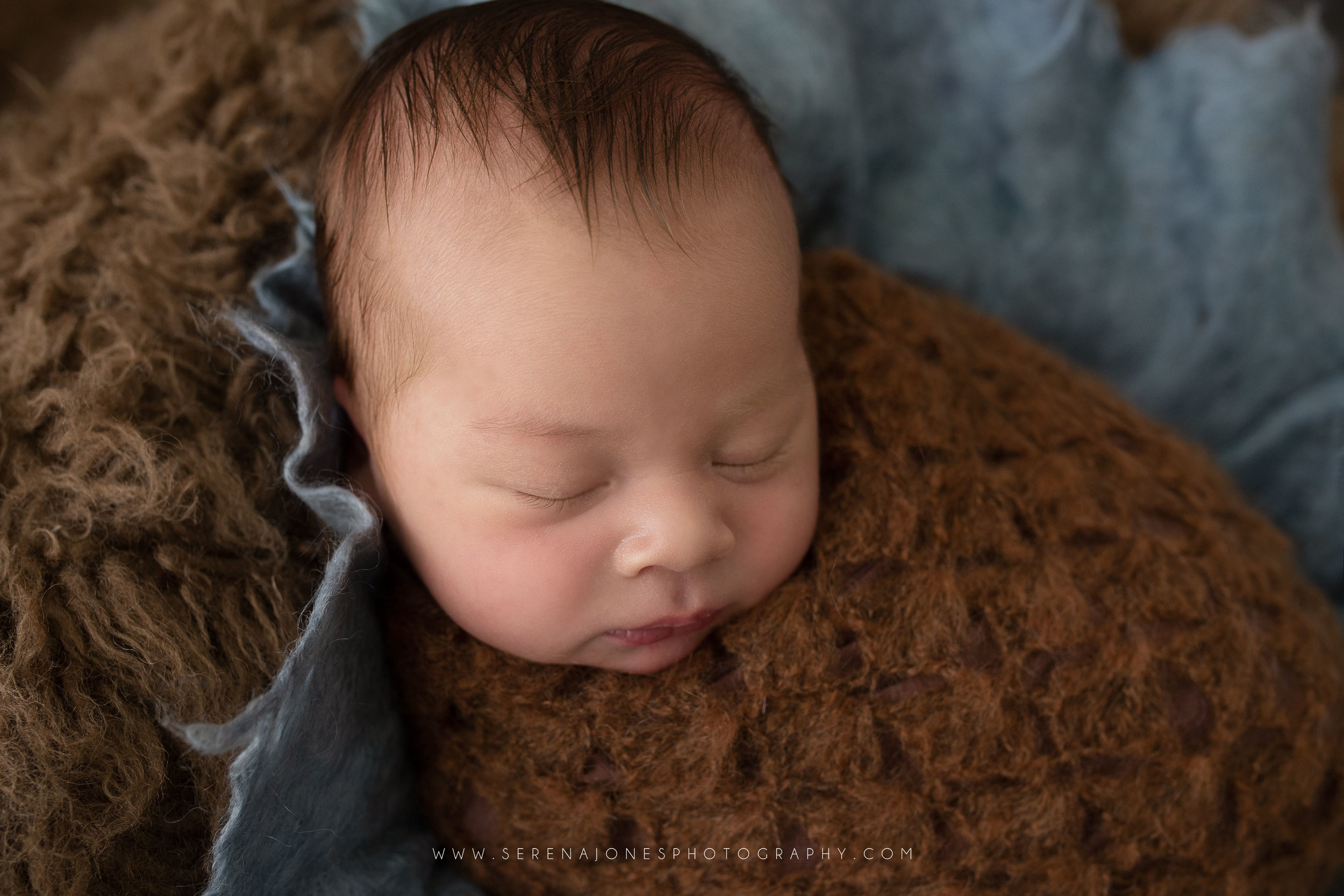 Serena Jones Photography -  Theodore Davis - 10 FB.jpg