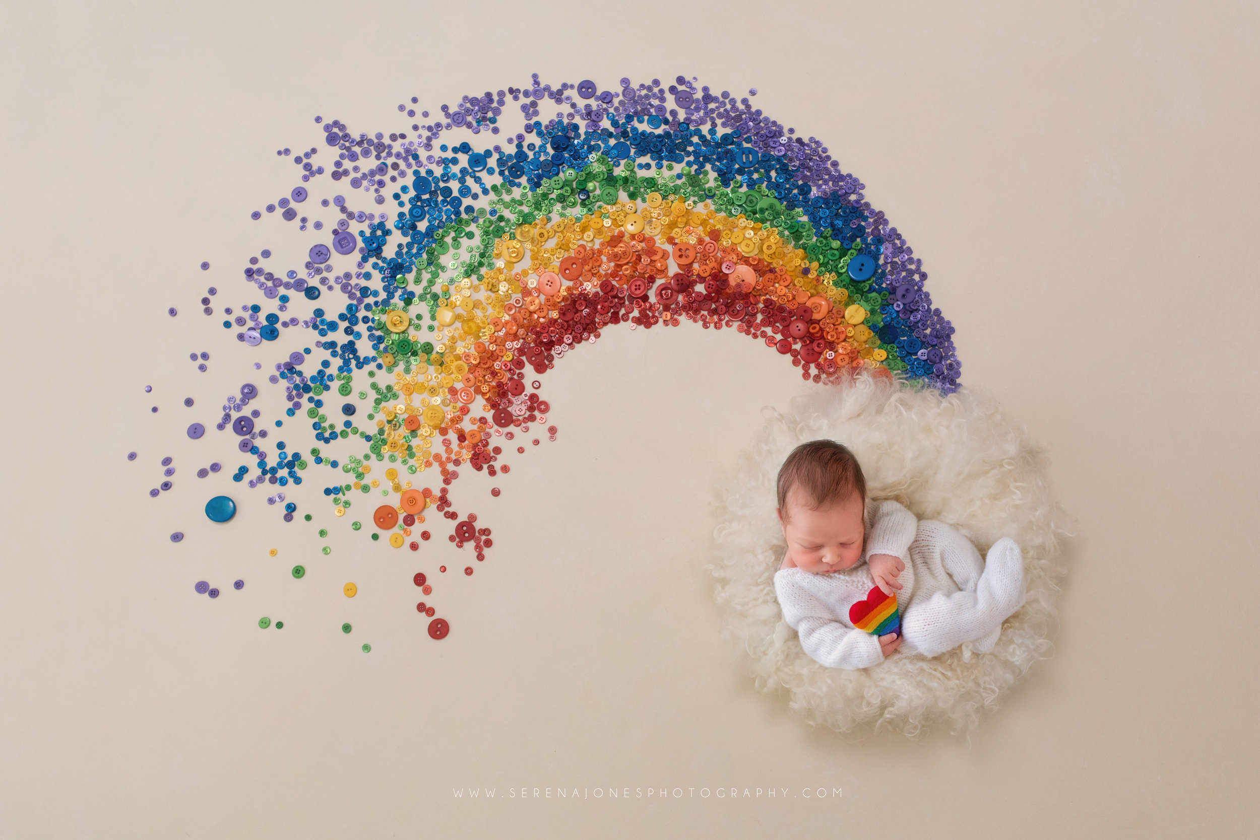 Serena Jones Photography - Jaxon William Emery  - 15 FB.jpg