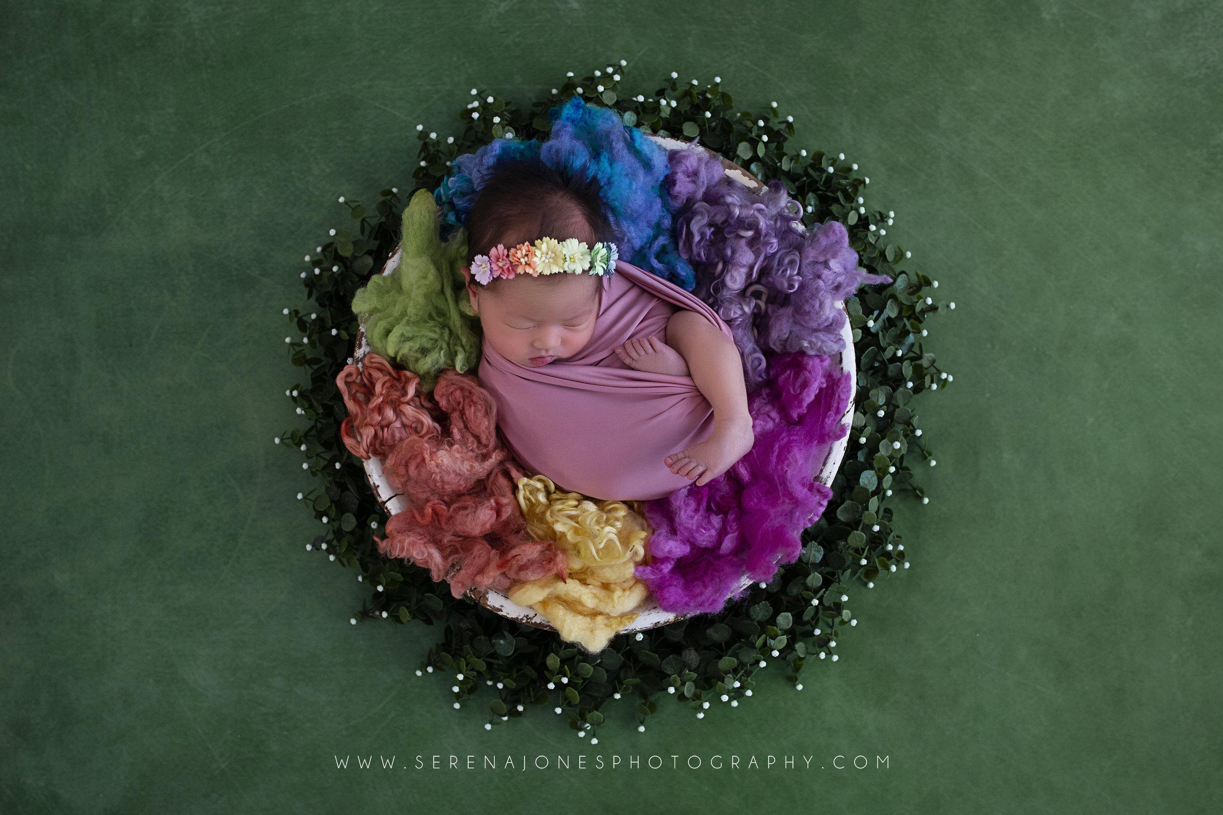 Serena Jones Photography - Sophia Gracielle Irawan - 4 Fb.jpg