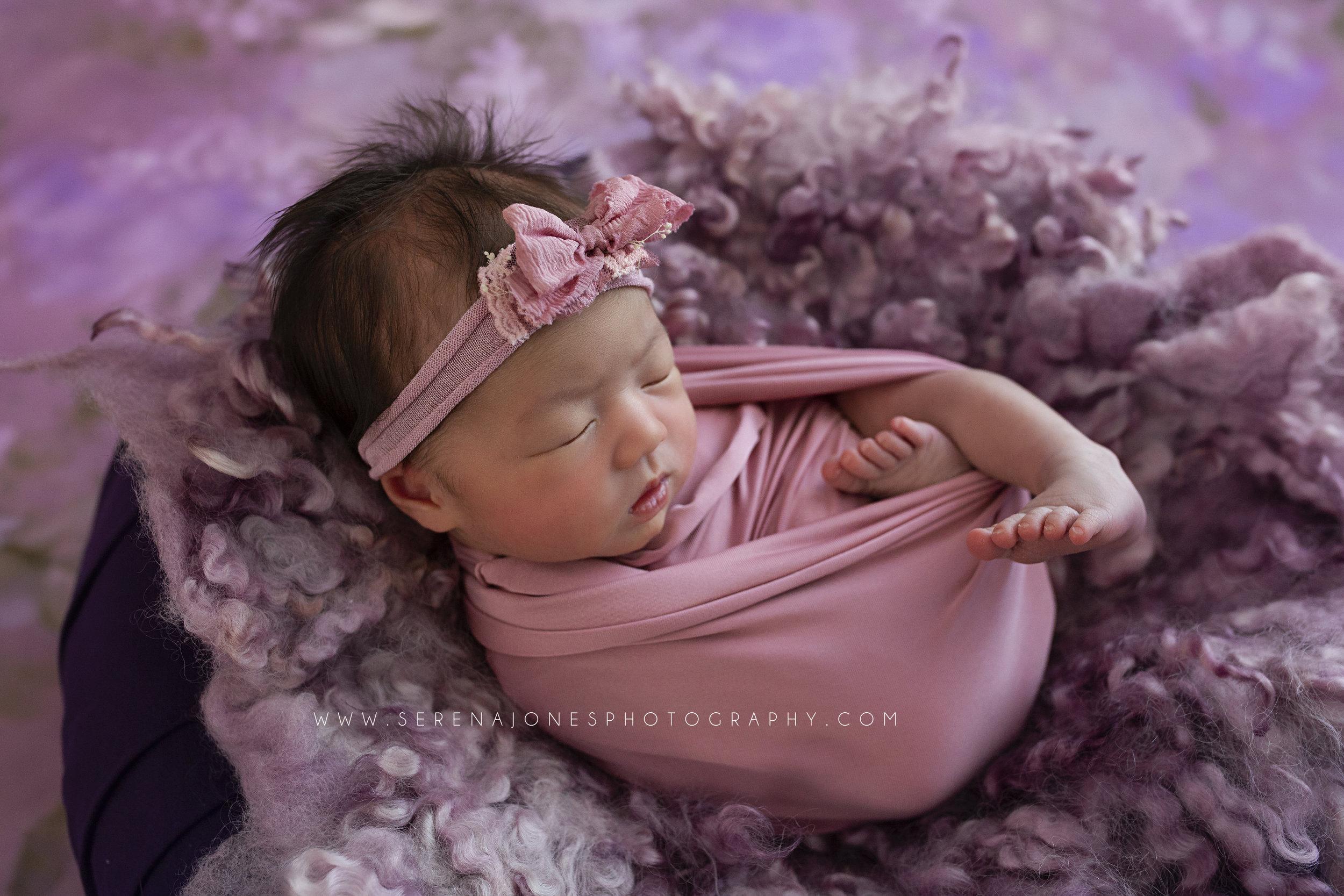 Serena Jones Photography - Sophia Gracielle Irawan - 3 FB.jpg