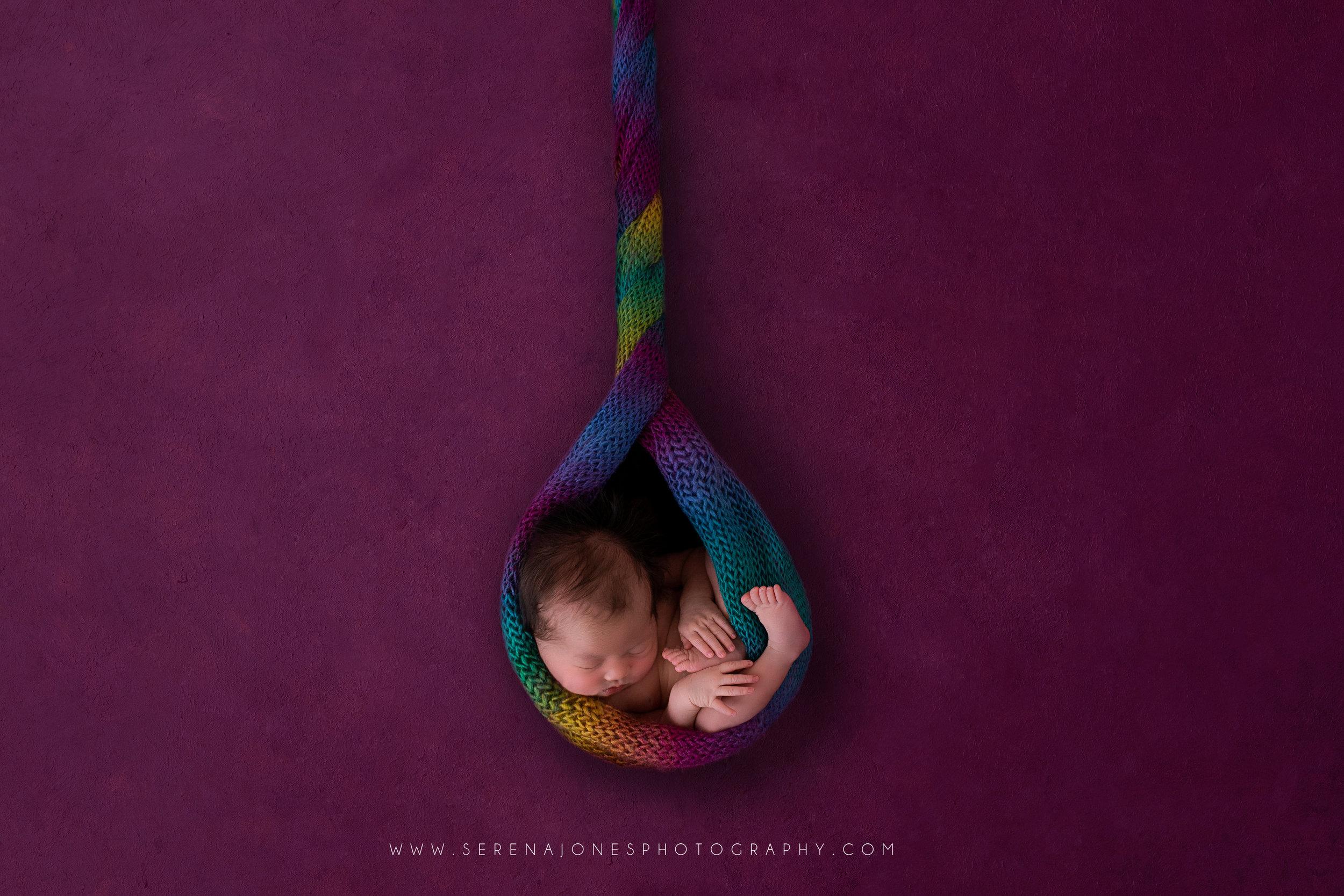 Serena Jones Photography - Sophia Gracielle Irawan - 12 FB.jpg