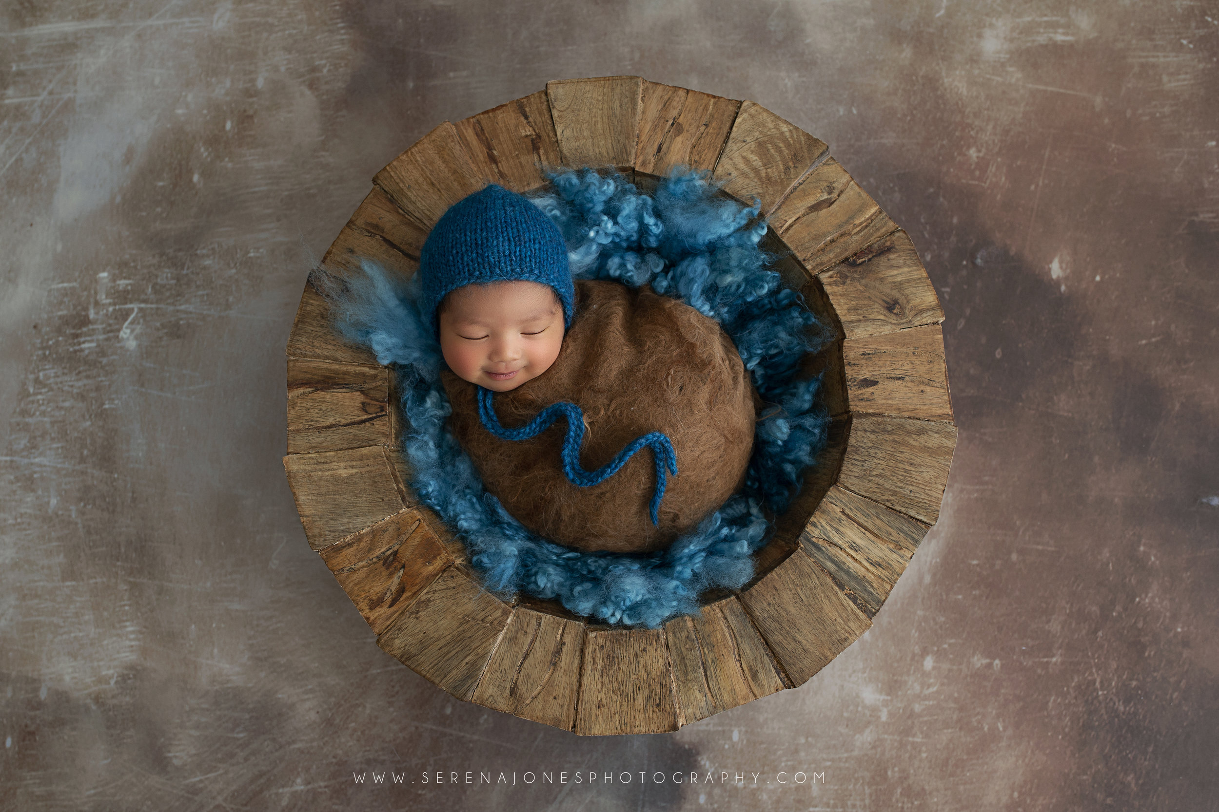Serena Jones Photography - Tobias Akira Mateo - 8 FB.jpg