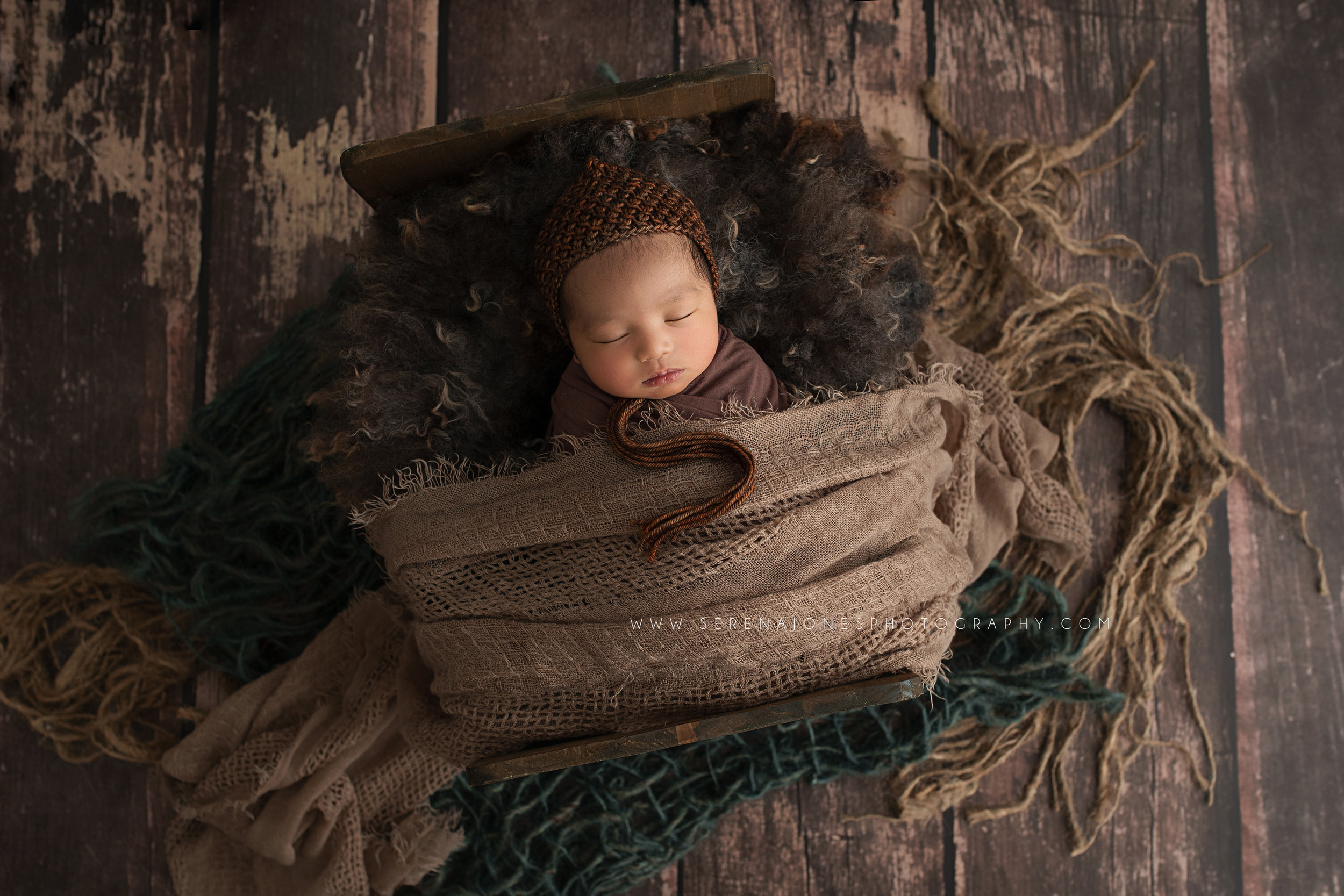 Serena Jones Photography - Tobias Akira Mateo - 14 FB.jpg