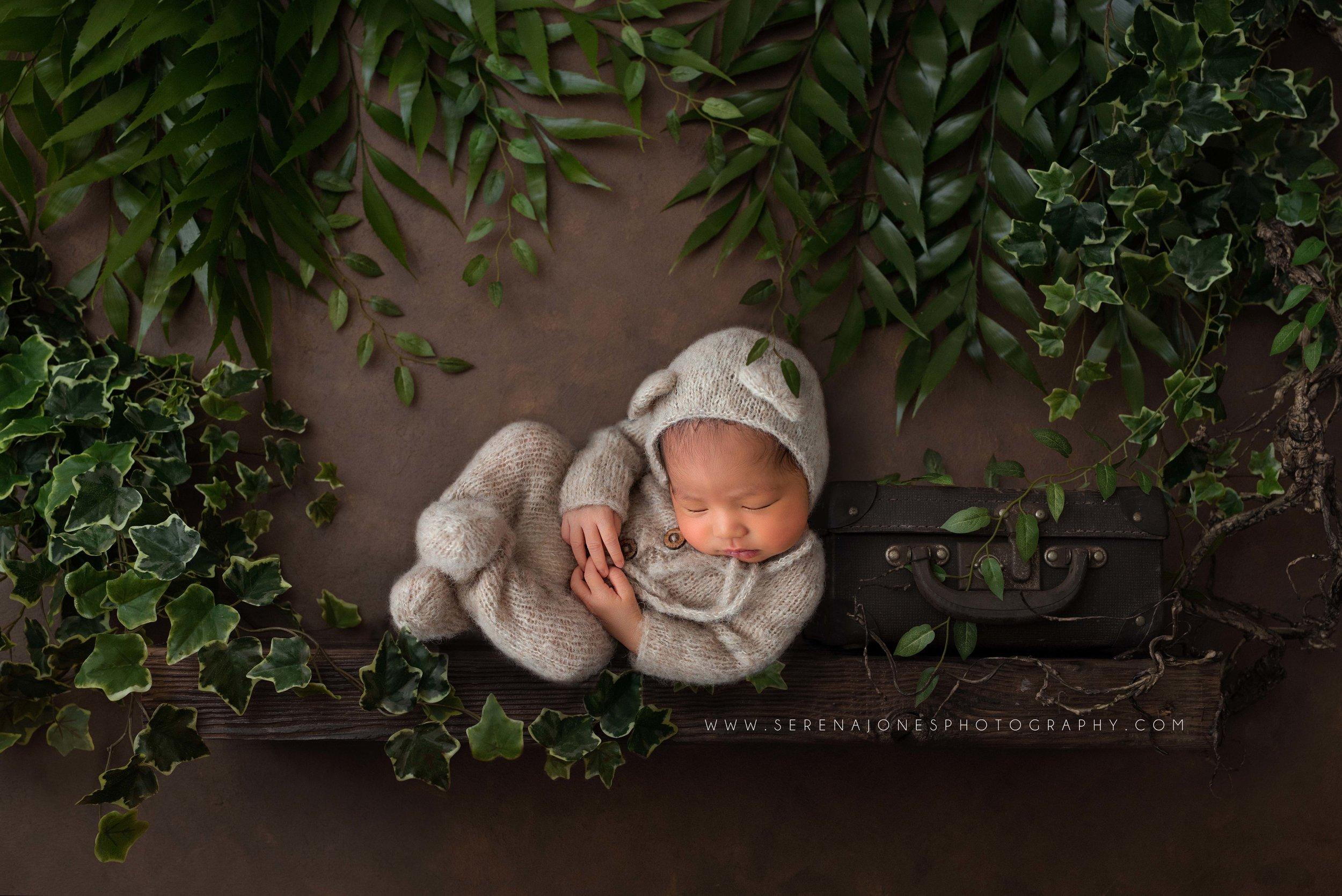 Serena Jones Photography - Tobias Akira Mateo - 43 FB.jpg