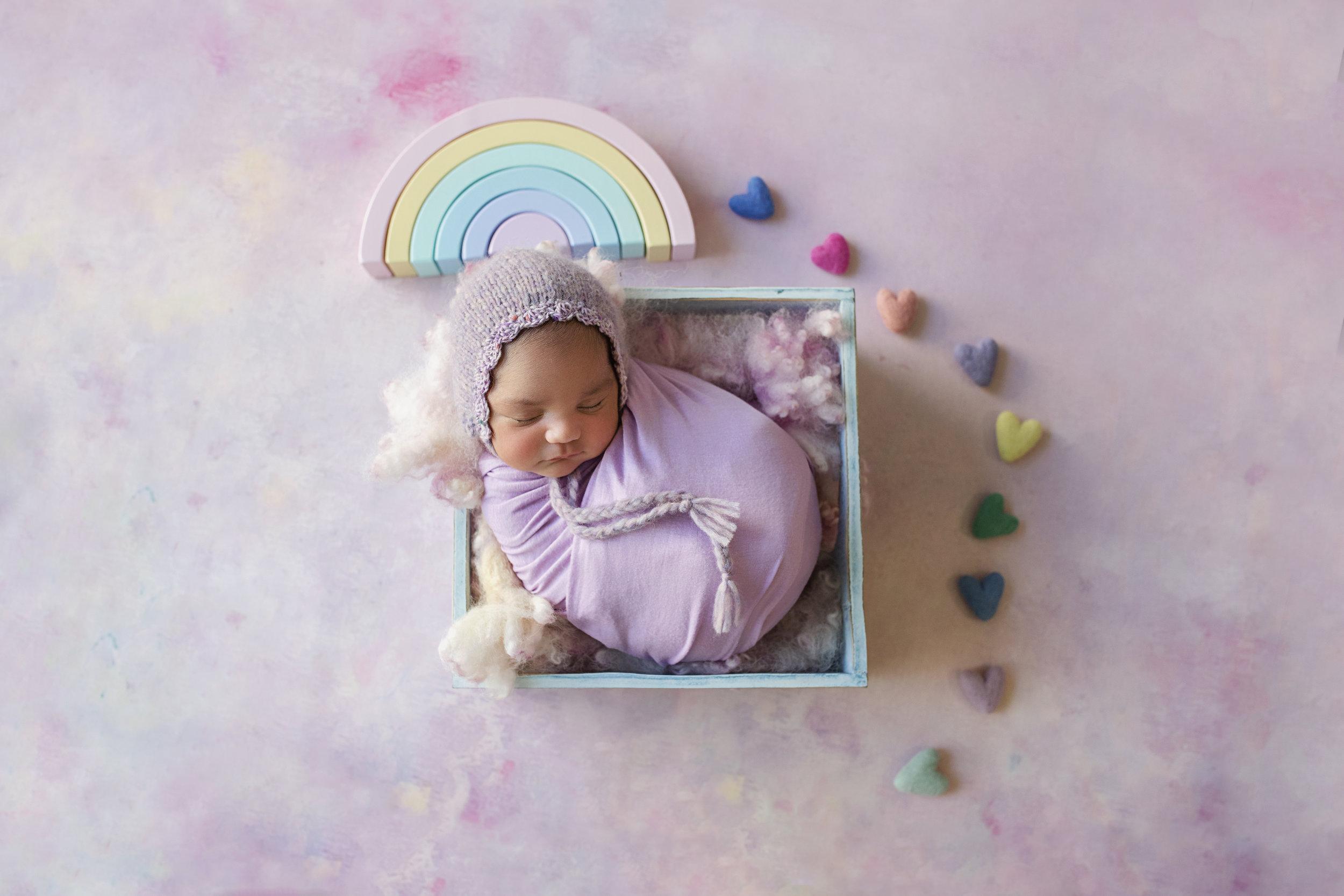 Serena Jones Photography - Serena Joy Putrus - 1.jpg