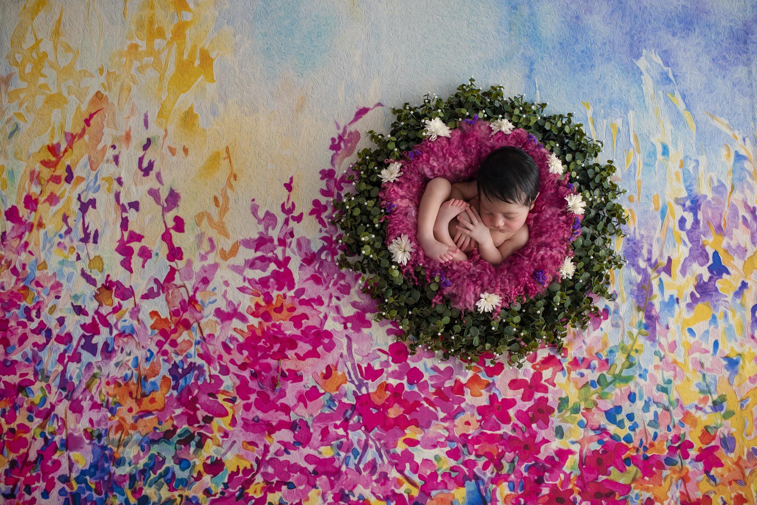 Serena Jones Photography - Bessie Iris Siountris - 22.jpg