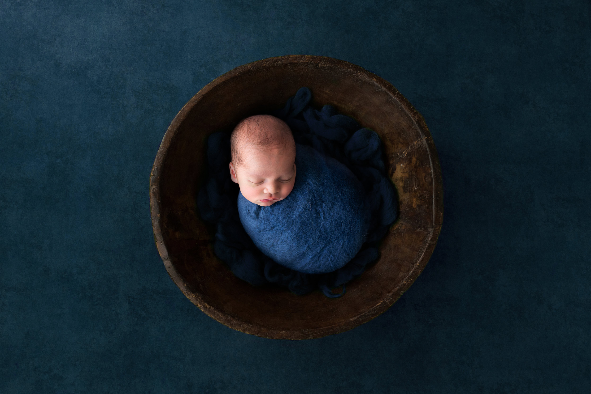 Serena Jones Photography - Noah Scriberras - 19.jpg