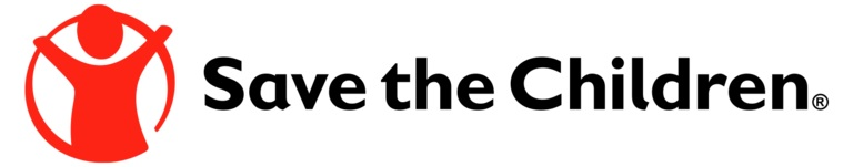 Save+logo.jpg