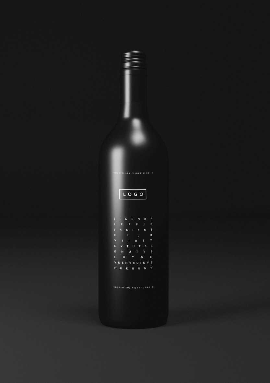 Black-Wine-bottle-Mockup-Portrait.jpg