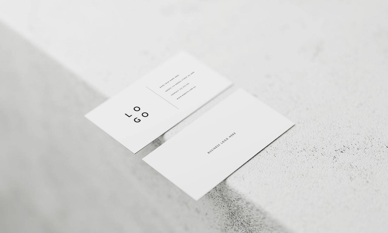 Minimal-Business-Card_Mockup - 1.jpg