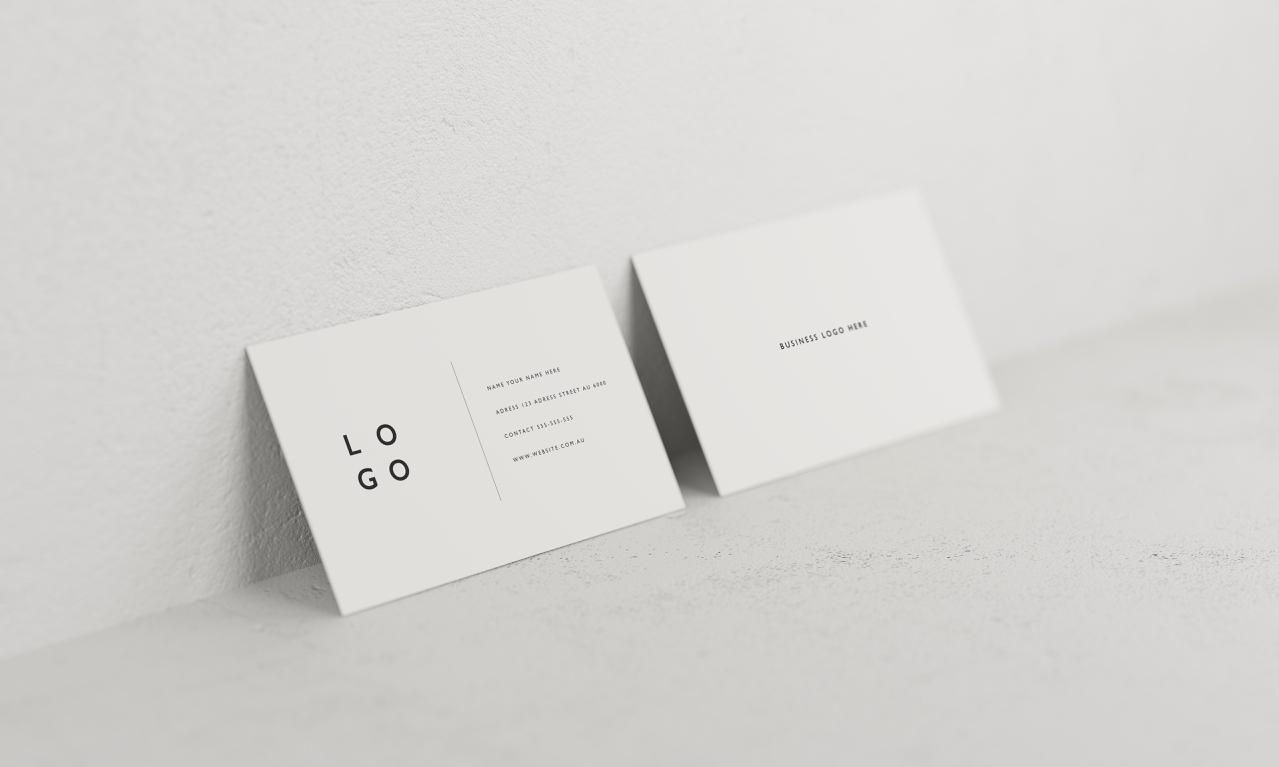 Minimal-Business-Card_Mockup - 2.jpg