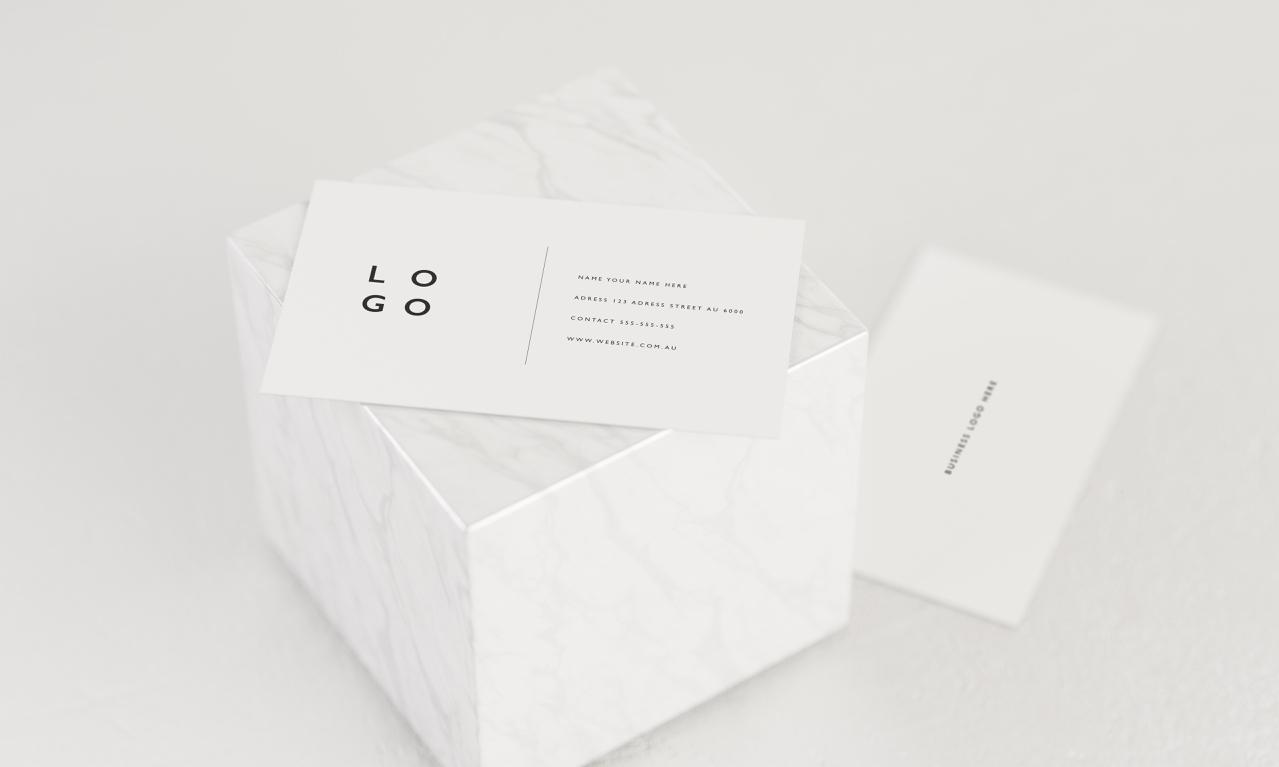 Minimal-Business-Card_Mockup - 3.jpg