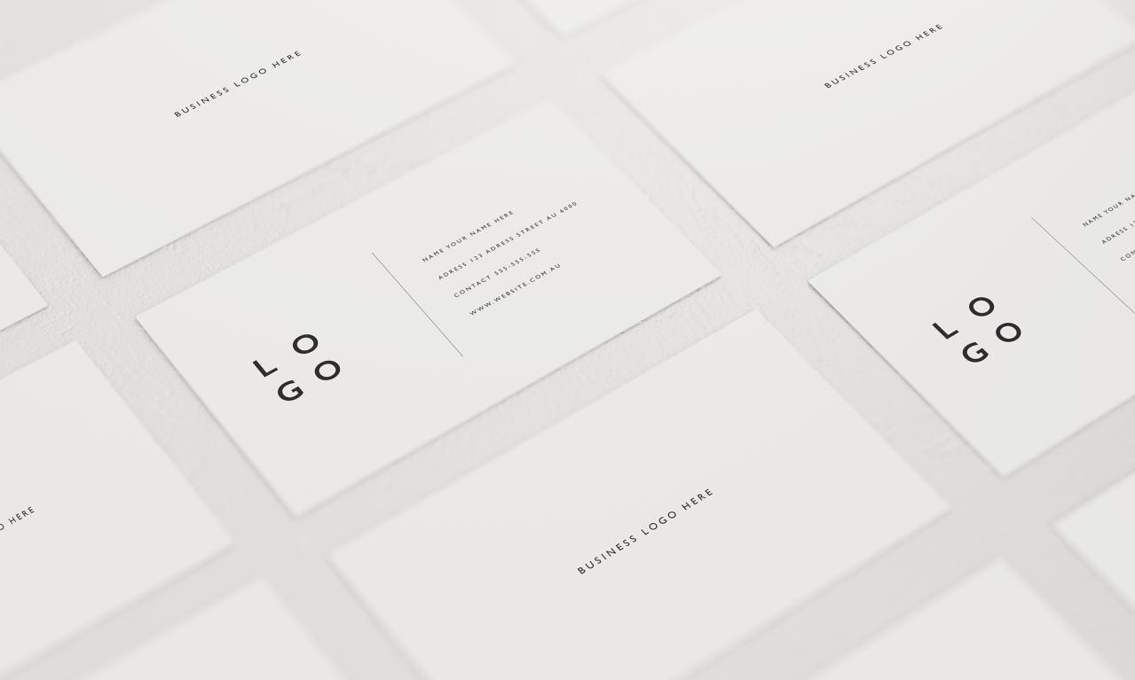 Minimal-Business-Card_Mockup - 5.jpg