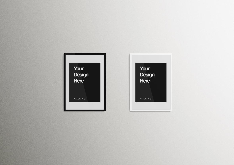 SMALLER Black and white frame mockup.jpg
