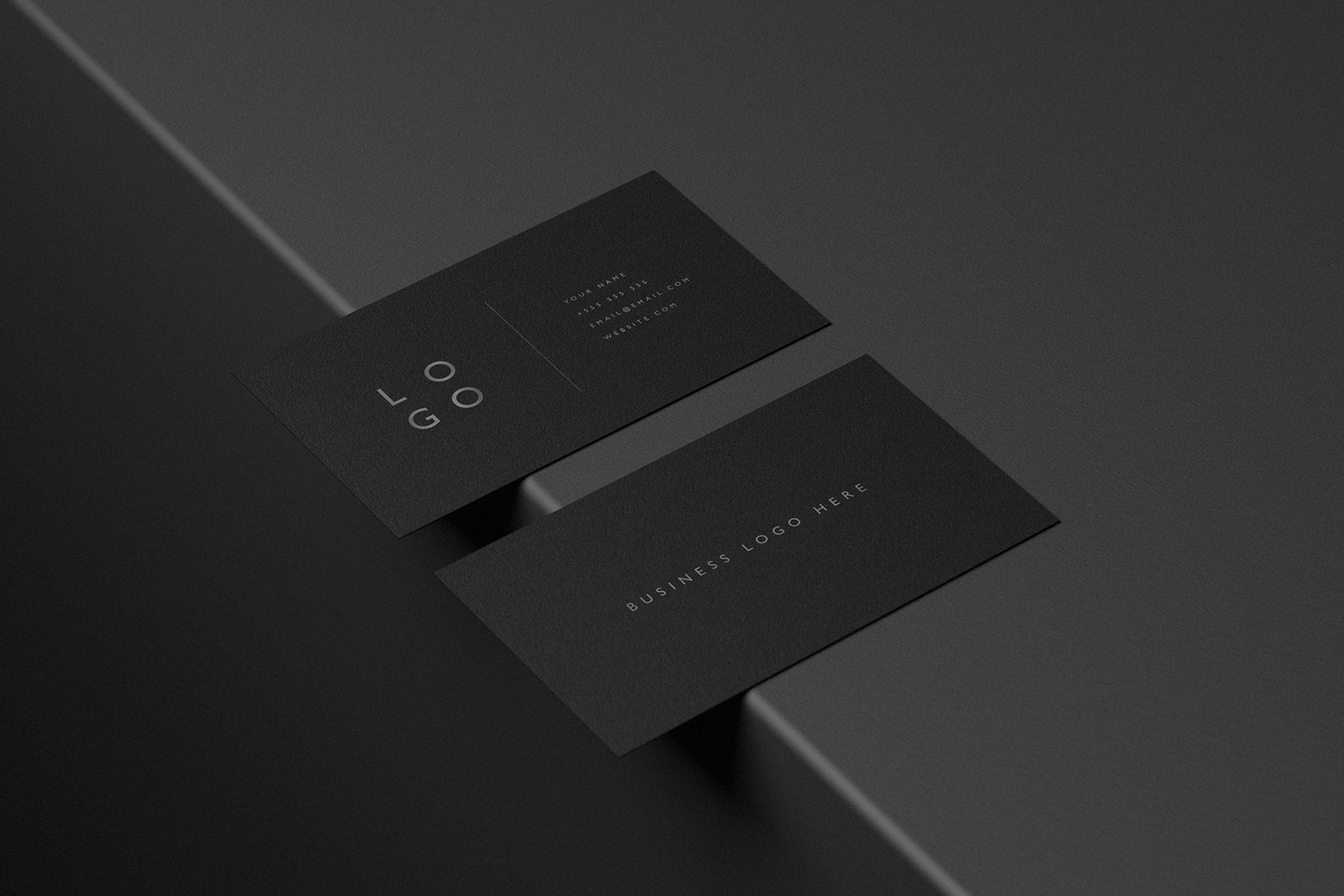 Black_Business_Card_Mockup_1.jpg