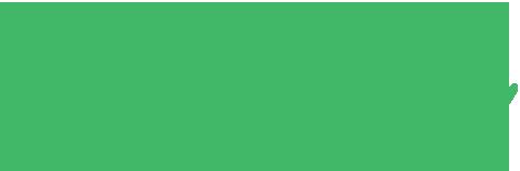 Fulfilio logo_green.png