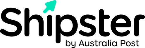 shipster logo.png