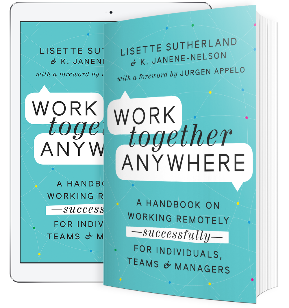 WorkTogetherAnywhere_webpage_v3.png