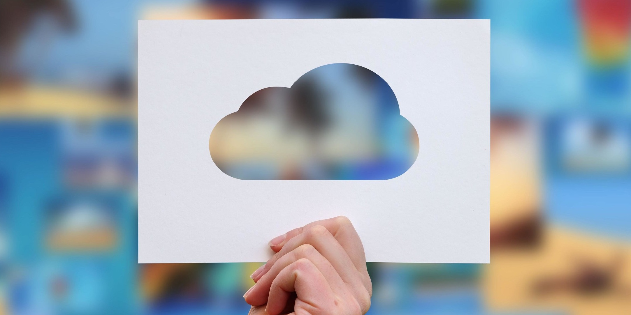 cloud-perforated-paper+2+to+1.jpg