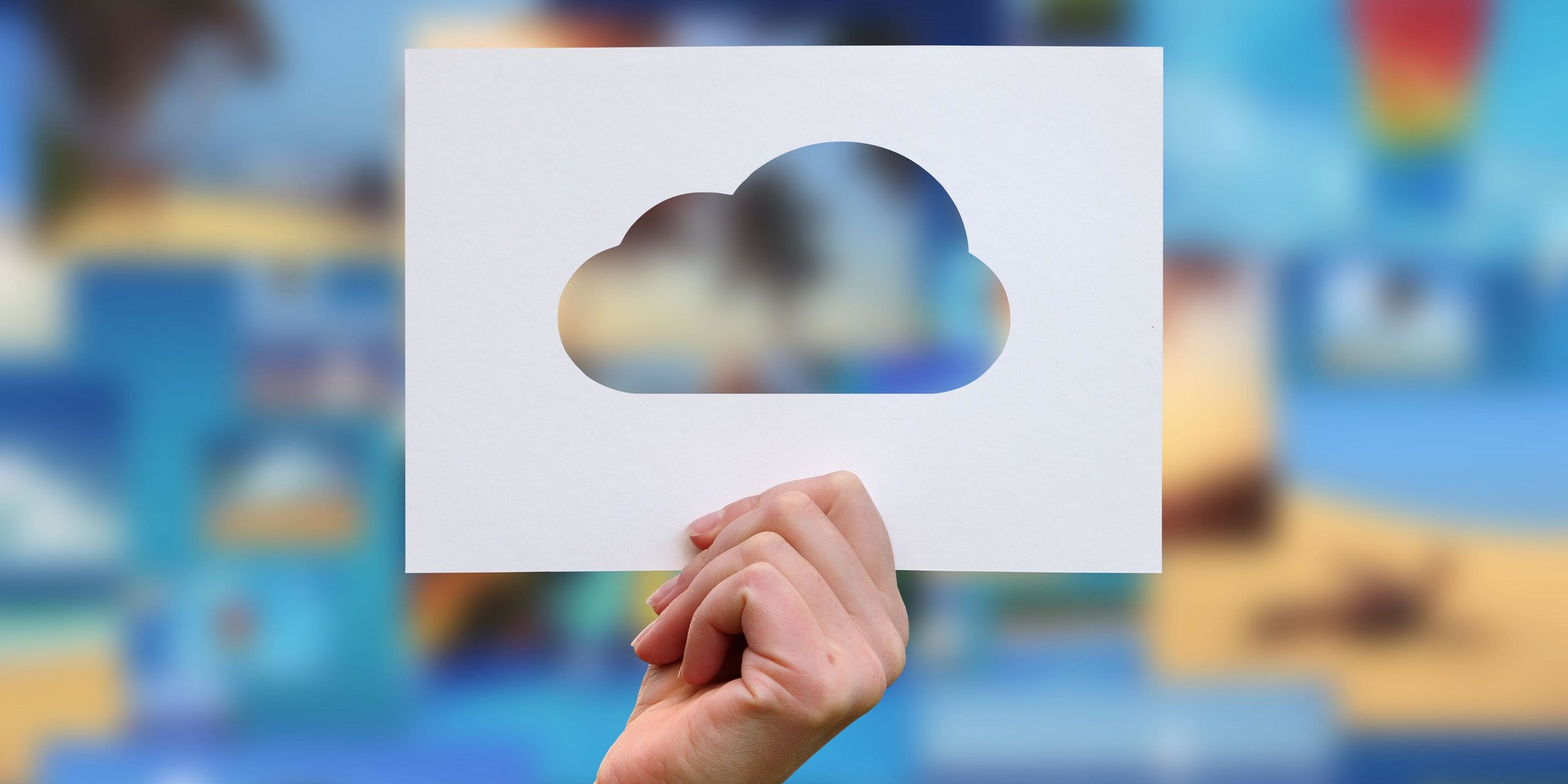 cloud-perforated-paper 2 to 1.jpg