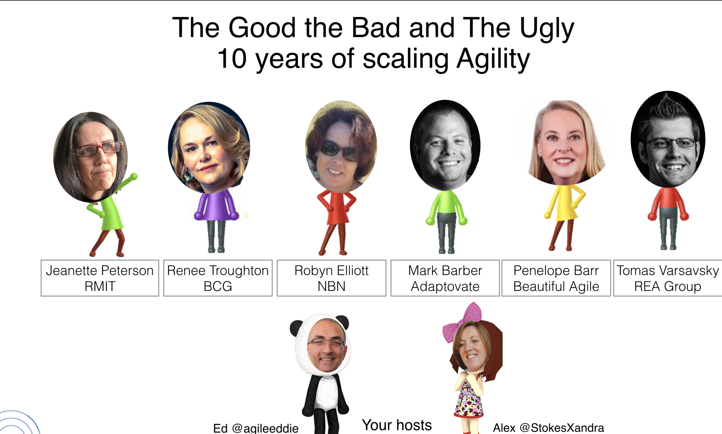 the good the bad and the ugly.png