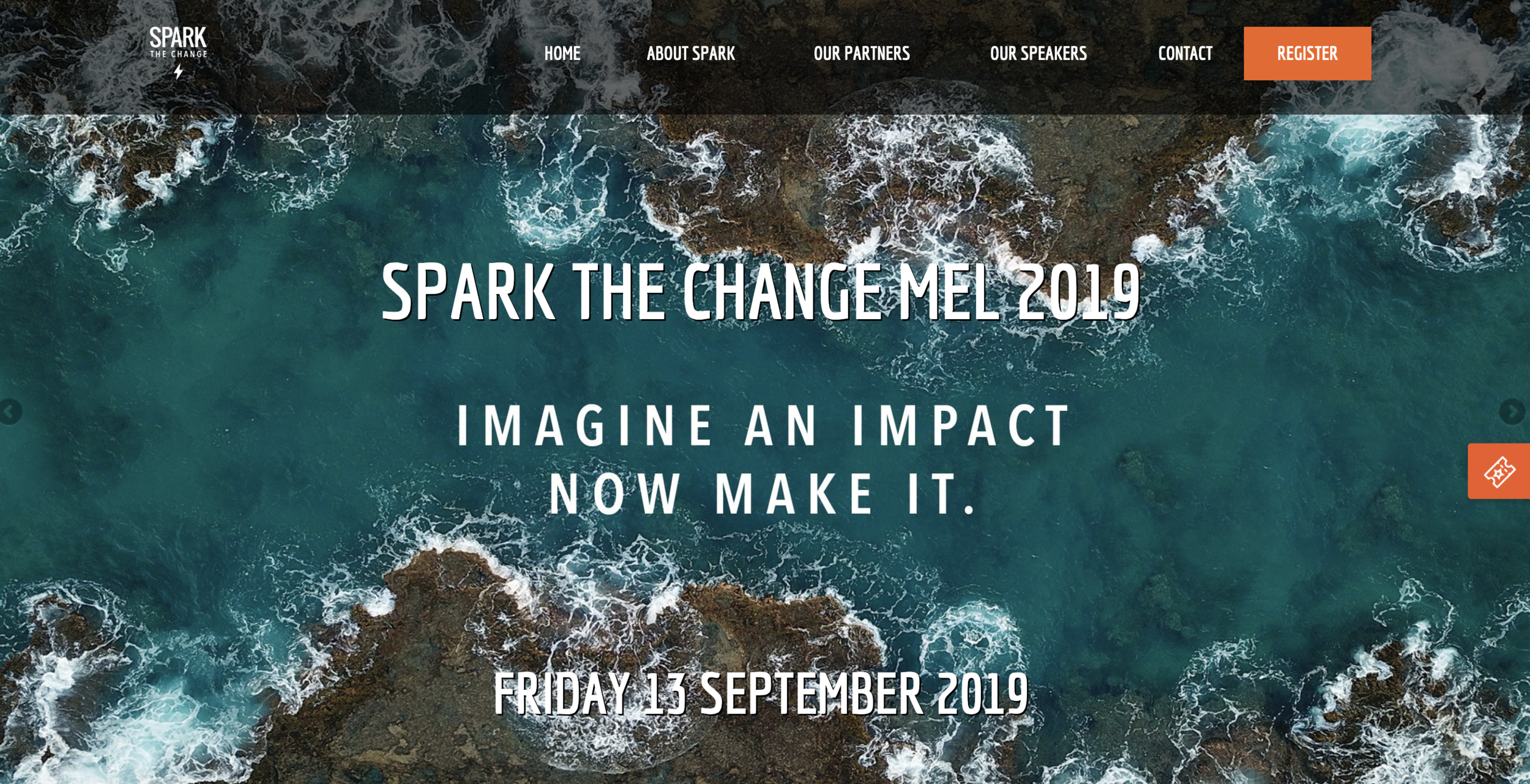 Spark the change pic.png