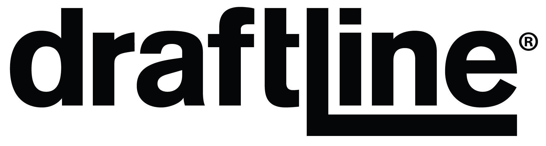 draftLine logo.jpeg