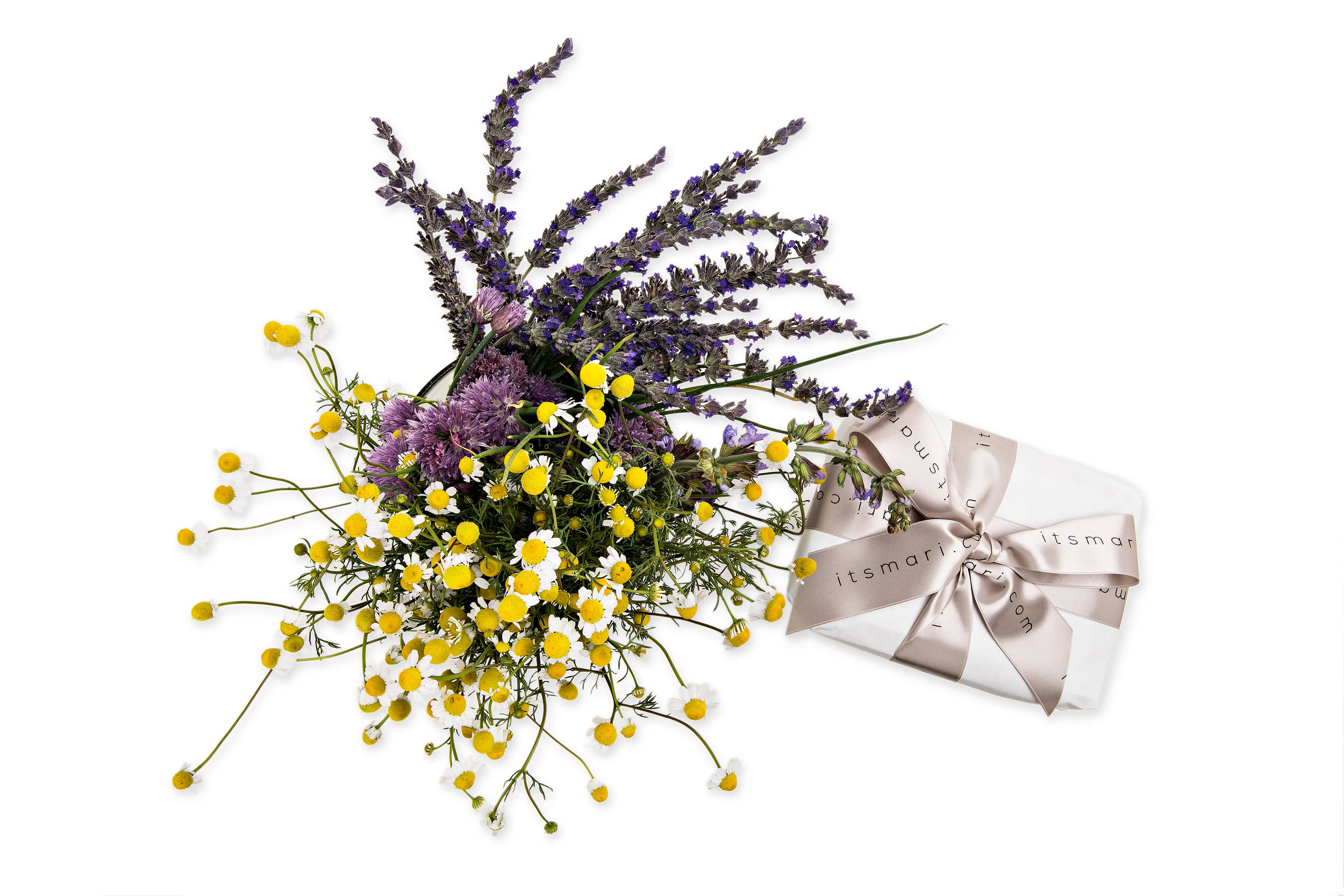Lavender with Gift Set.jpg