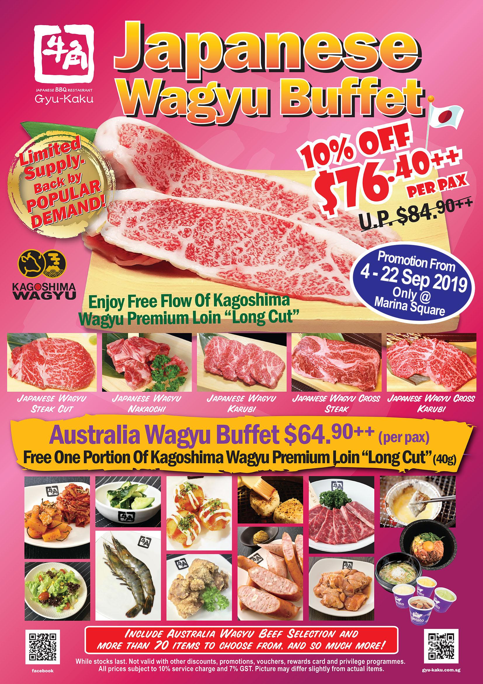 Promo Long Cut Buffet Sep A4 -FB.jpg
