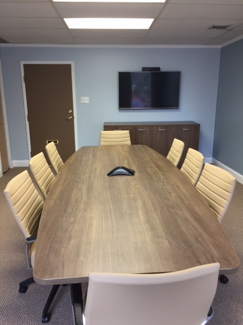 811 Conference Room A.jpg