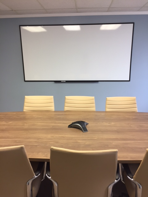 811- Conference Room B.jpg