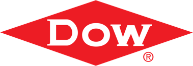 Dow logo resized.png